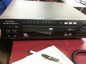 APEX DVD Player AD-5131